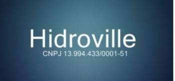 Hidroville soluçoes hidraulicas. Guia de empresas e serviços