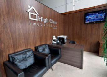 High class imobiliária em vila velha - es. Guia de empresas e serviços