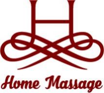 Home massage. Guia de empresas e serviços