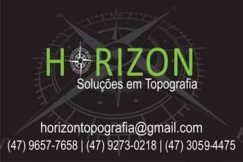 Horizon soluções em topografia. Guia de empresas e serviços