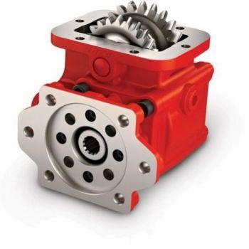 Hydraulica lima. Guia de empresas e serviços