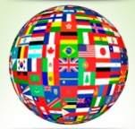 Idiomas Online e em DVDs e CDs