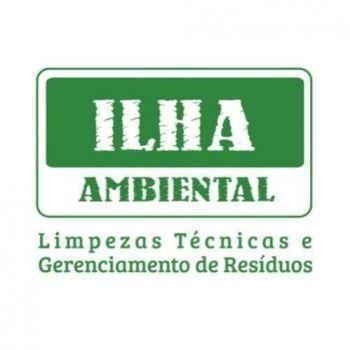 Ilha ambiental | limpezas técnicas, gerenciamento, transporte e descarte de resíduos. Guia de empresas e serviços
