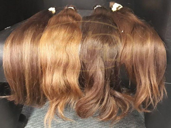Impex hair