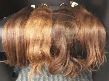 Impex hair. Guia de empresas e serviços