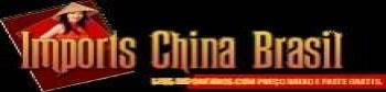 Importschinabrasil. Guia de empresas e serviços