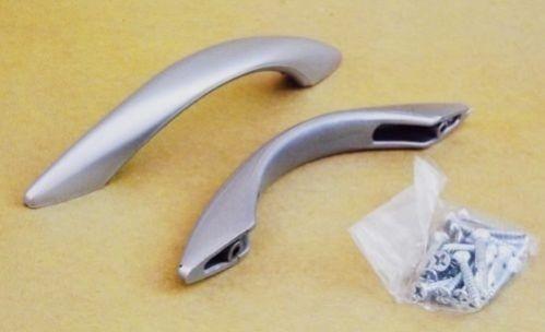 Indart puxadores e acessórios para móveis