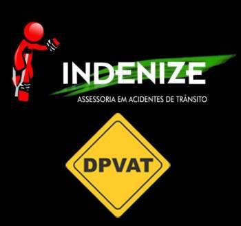 Indenize dpvat - assessoria em acidentes de trânsito. Guia de empresas e serviços