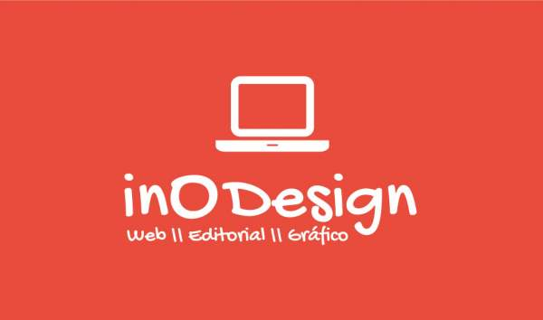 Ino design