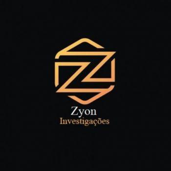 Investigação empresarial e trabalhista - detetive zyon. Guia de empresas e serviços