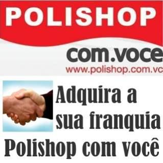 Janepedro polishop