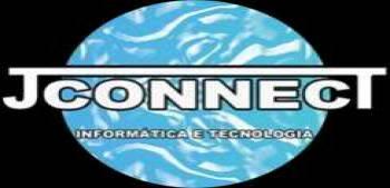 Jconnect. Guia de empresas e serviços