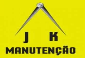 Jk manutenção. Guia de empresas e serviços