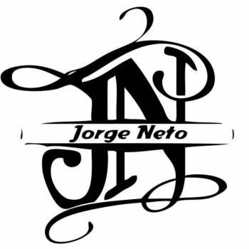 Jn design . Guia de empresas e serviços