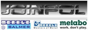Joinpol soluções em metais. Guia de empresas e serviços