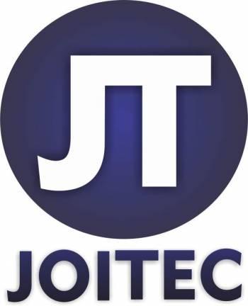 Joitec distribuidora de peças para compressores . Guia de empresas e serviços