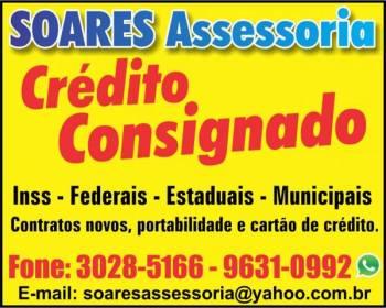 Jopecred assessoria financeira. Guia de empresas e serviços