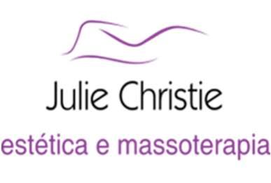 Julie christie estética e massoterapia