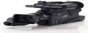 Junior filmagens digitais full hd. Guia de empresas e serviços