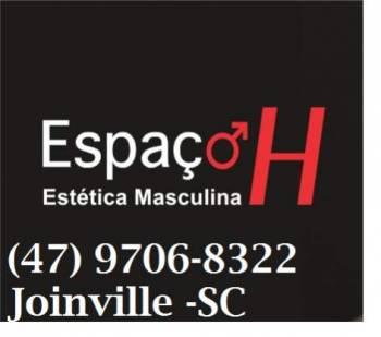 Kalimera massoterapia masculina. Guia de empresas e serviços
