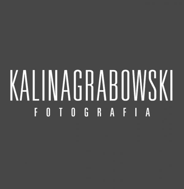 Kalina grabowski fotografia