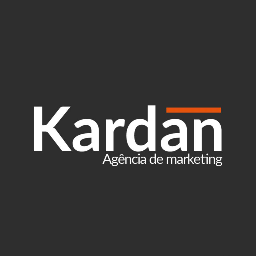 Kardan - marketing médico em joinville