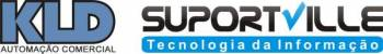 Kld automação e suportville informática.. Guia de empresas e serviços