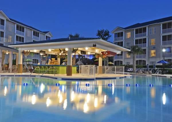 Klings hotelaria