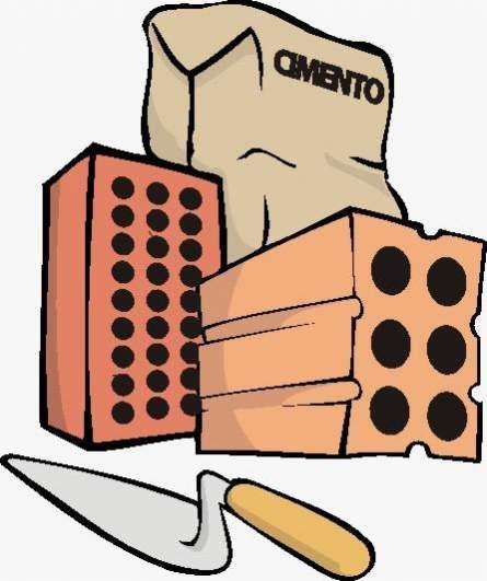 Klock construções & reformas