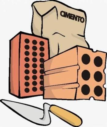 Klock construções & reformas. Guia de empresas e serviços