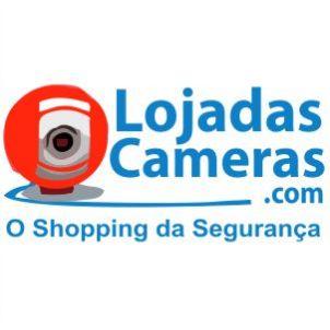 Lojadascameras.com - o shopping da segurança