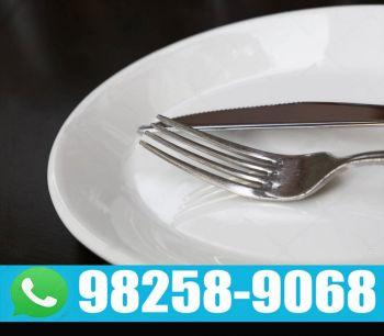 Lookinoxx - aluguel de pratos e talheres. Guia de empresas e serviços