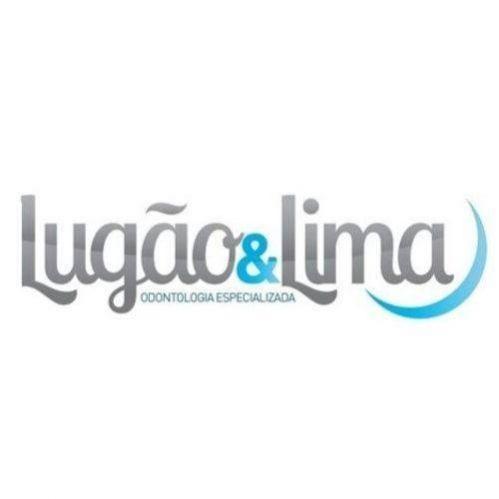 Lugão & lima odontologia especializada em vitória – es