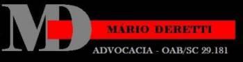 Mário deretti - advocacia. Guia de empresas e serviços