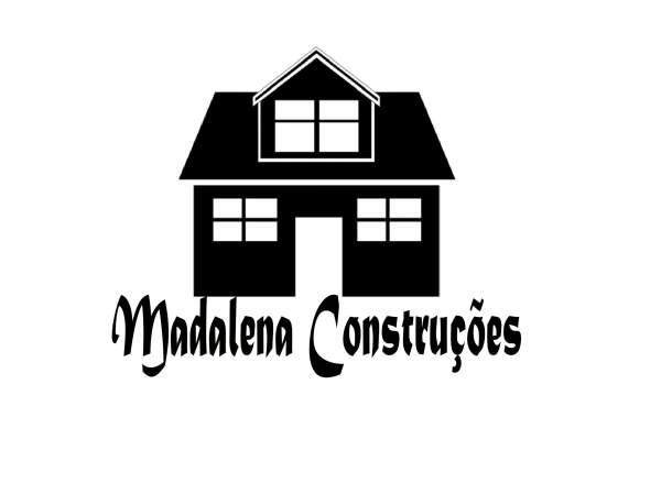 Madalena construção