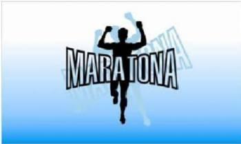 Maratona segurança eletrônica ltda. Guia de empresas e serviços