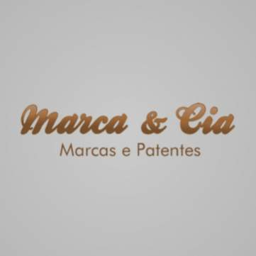 Marca & cia