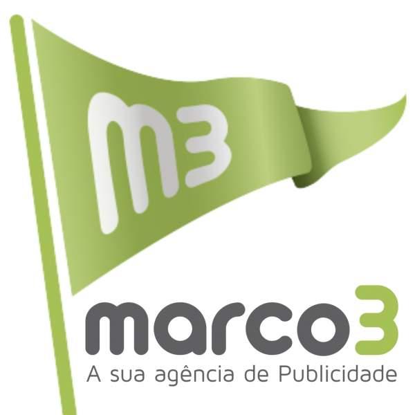 Marco3 publicidade e propaganda