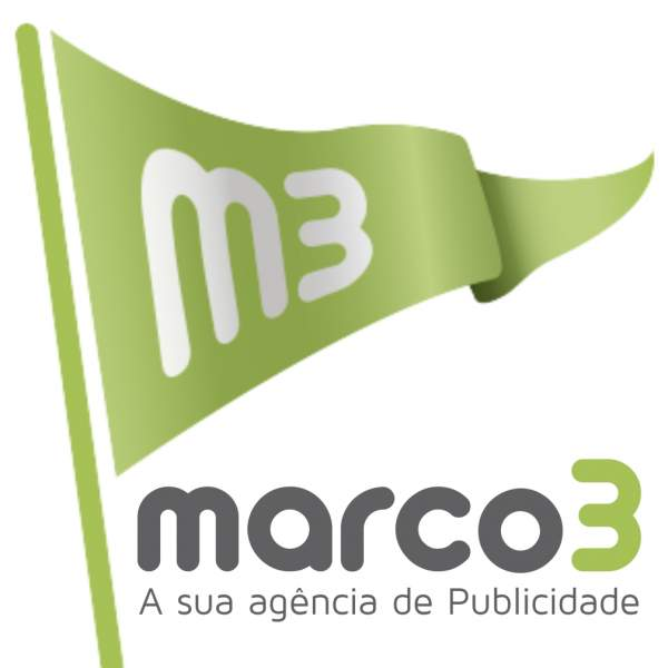 Marco3 publicidade