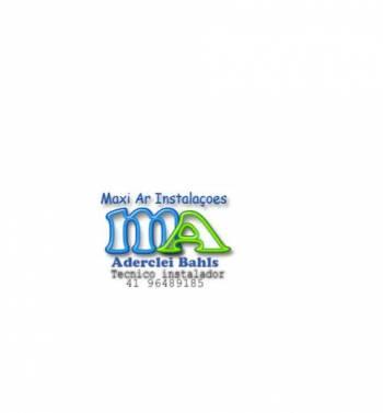 Maxi ar instalaçoes. Guia de empresas e serviços
