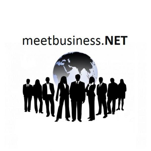 Meetbusiness.net