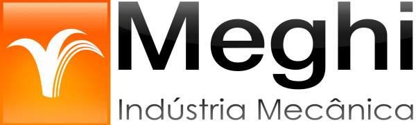 Meghi indústria mecânica e comércio ltda
