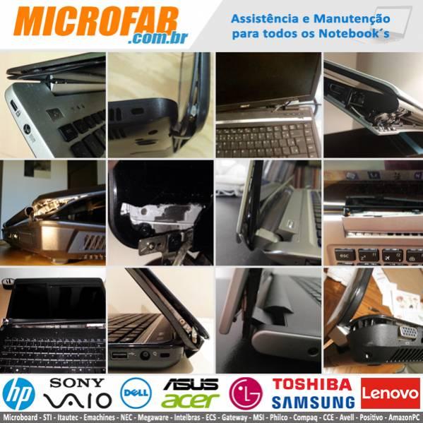 Microfab informática