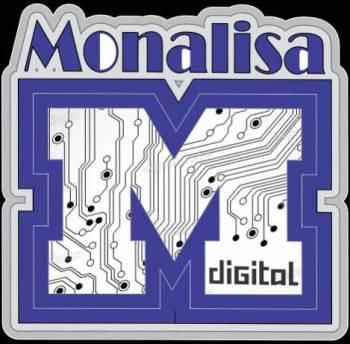 Monalisa digital. Guia de empresas e serviços