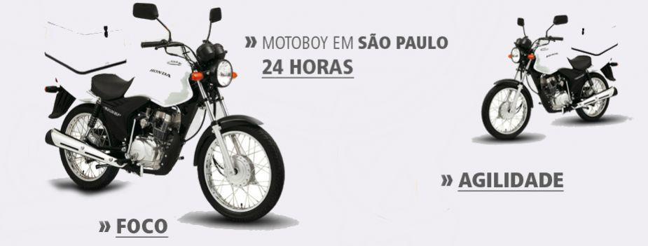Motoboy sp 24h - serviços de transportes rápidos cel.99903-6232