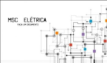 Msc elétrica manutenção pereiras sp . Guia de empresas e serviços