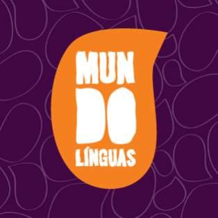 Mundo linguas