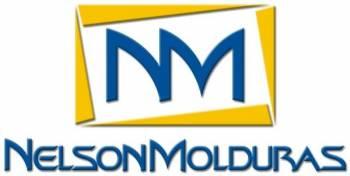 Nelson molduras. Guia de empresas e serviços