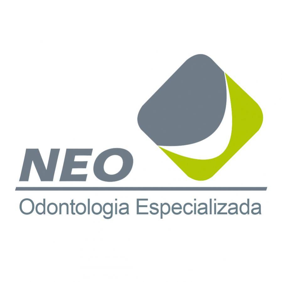 Neo - odontologia especializada