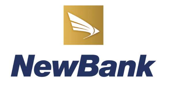 New bank investimentos